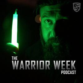 warrior week podcast.jpg
