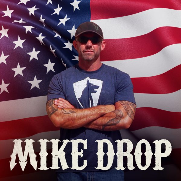 mike-drop-podcast-600x600.jpg
