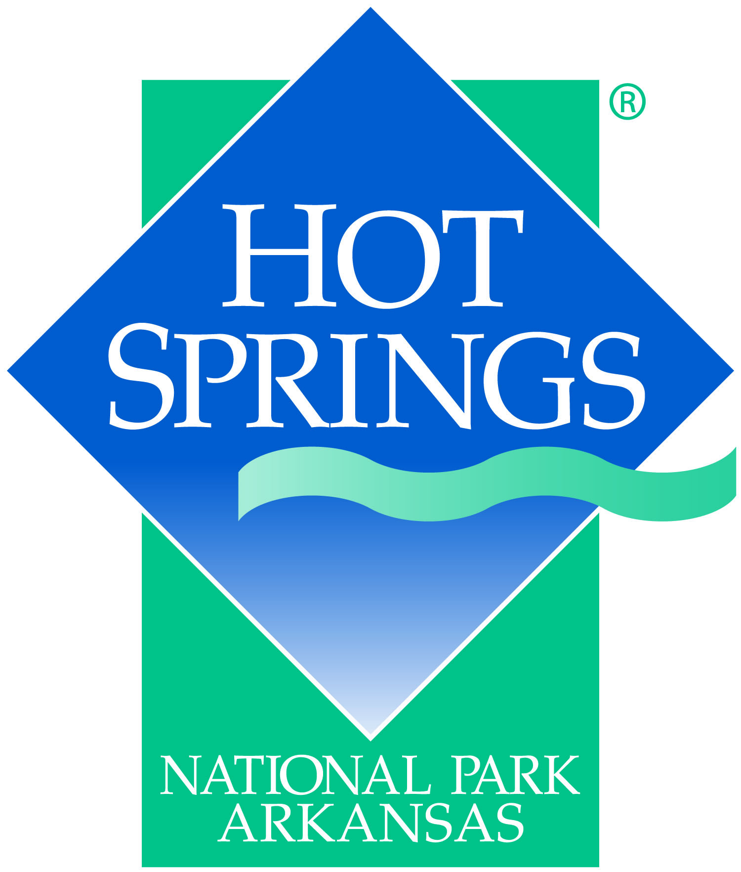 For more information for area hotels and restaurants go to: - https://www.hotsprings.org/1-800-SPA-CITY or hscvb@hotsprings.org