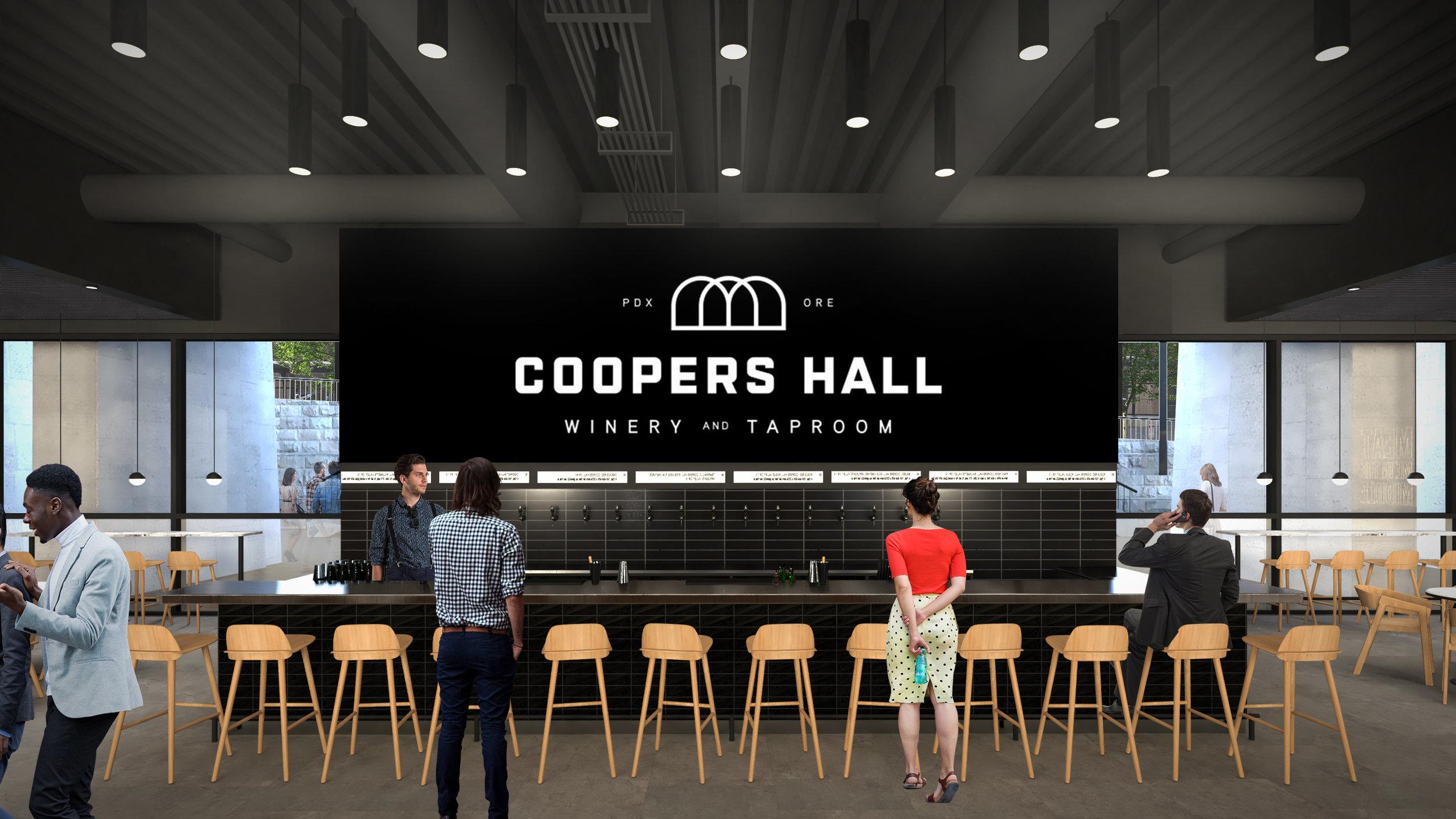 Coopers Hall LIGHT 2.jpg