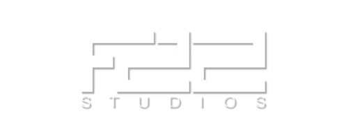 f22sponsor logo.png
