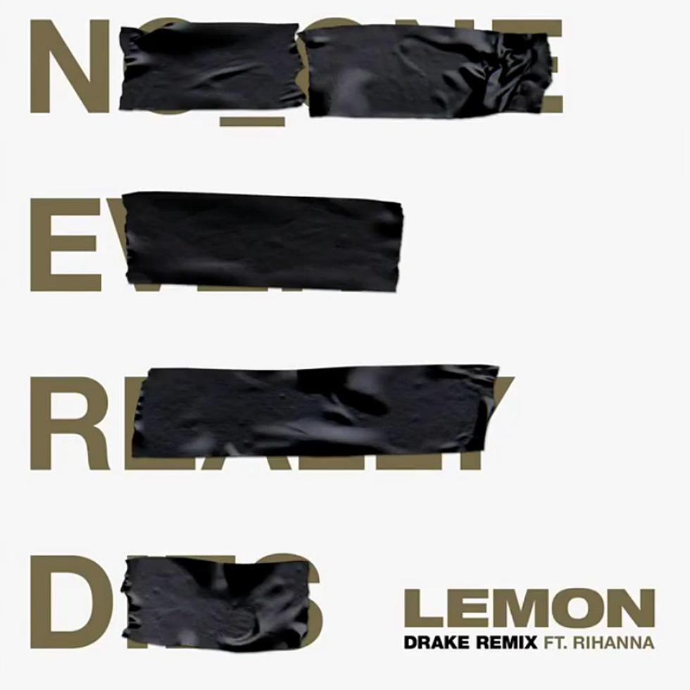 Lemon-Remix-Drake.jpg