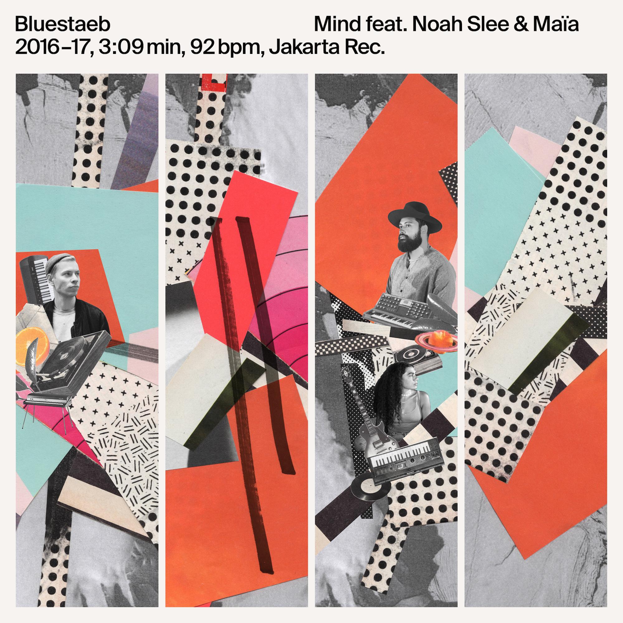 Bluestaeb - EIAAP - Mind Single Cover DIGI RZ.jpg
