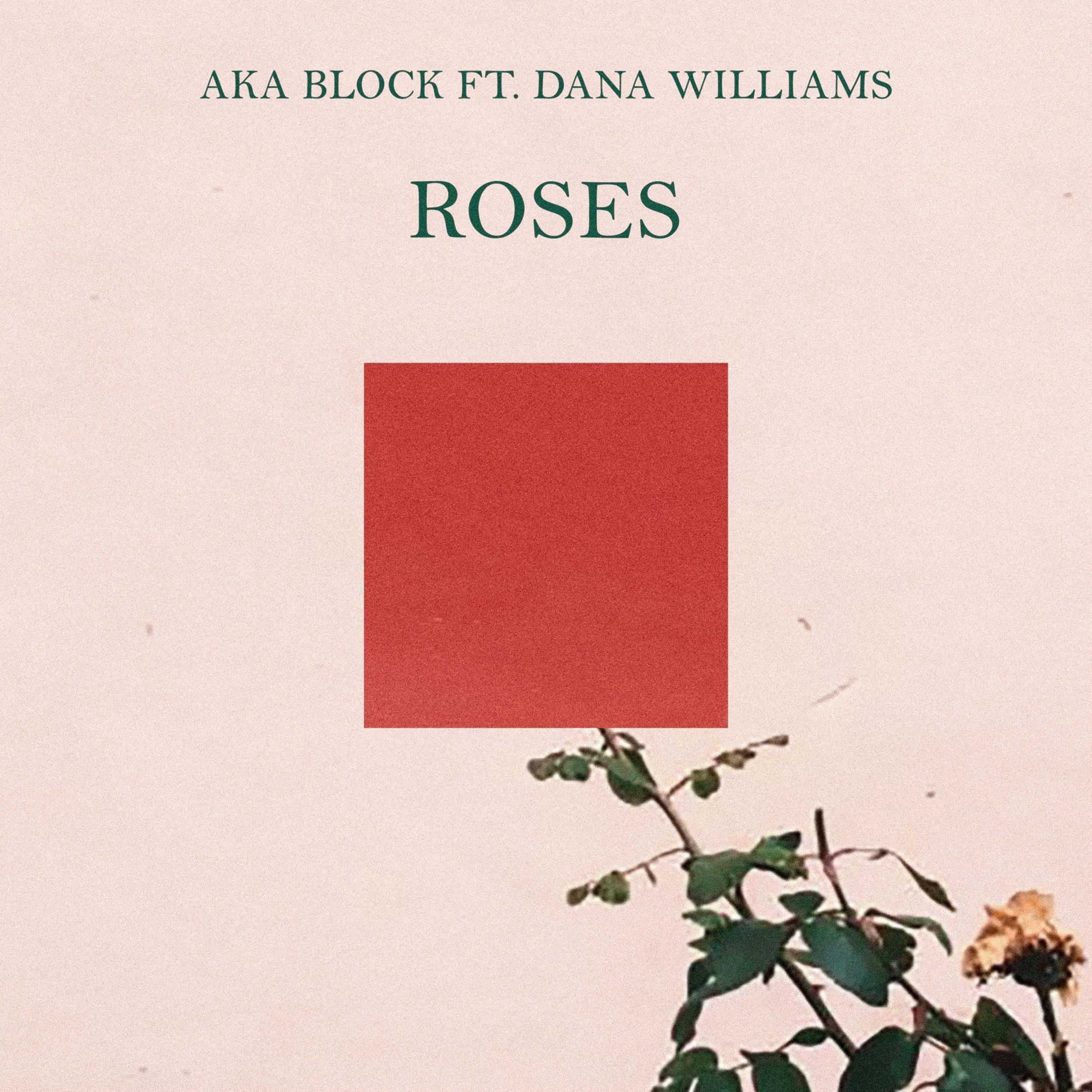 ROSES-ARTWORK-TRY-OUT-V3.jpg