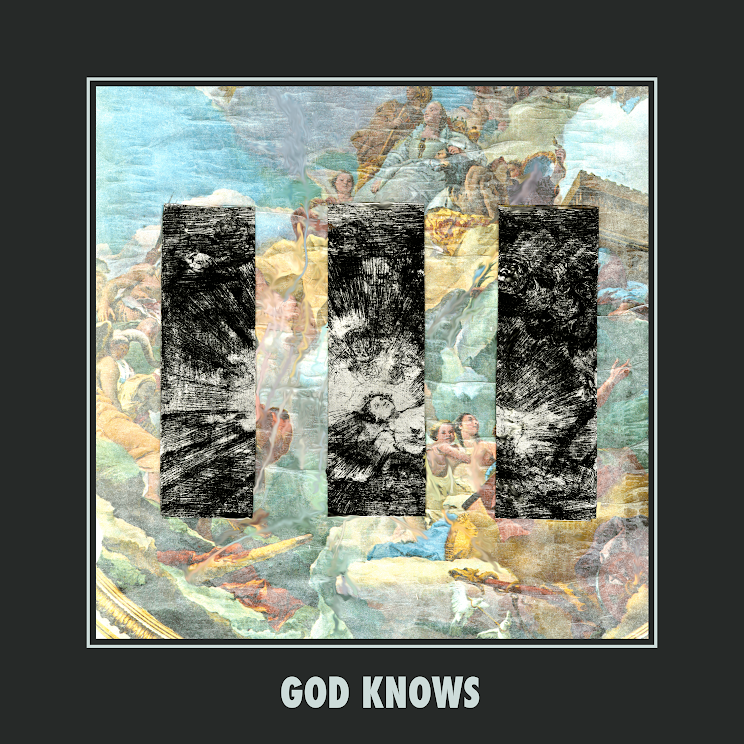 God Knows.png