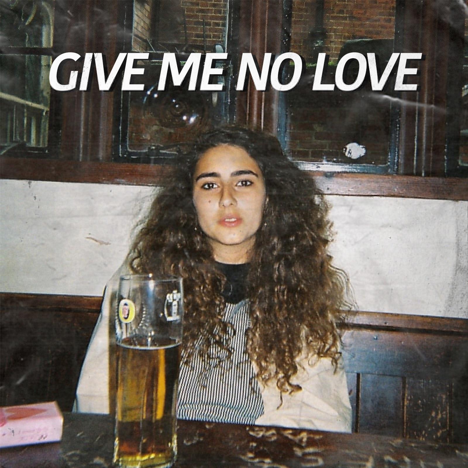 gimme no love.jpg