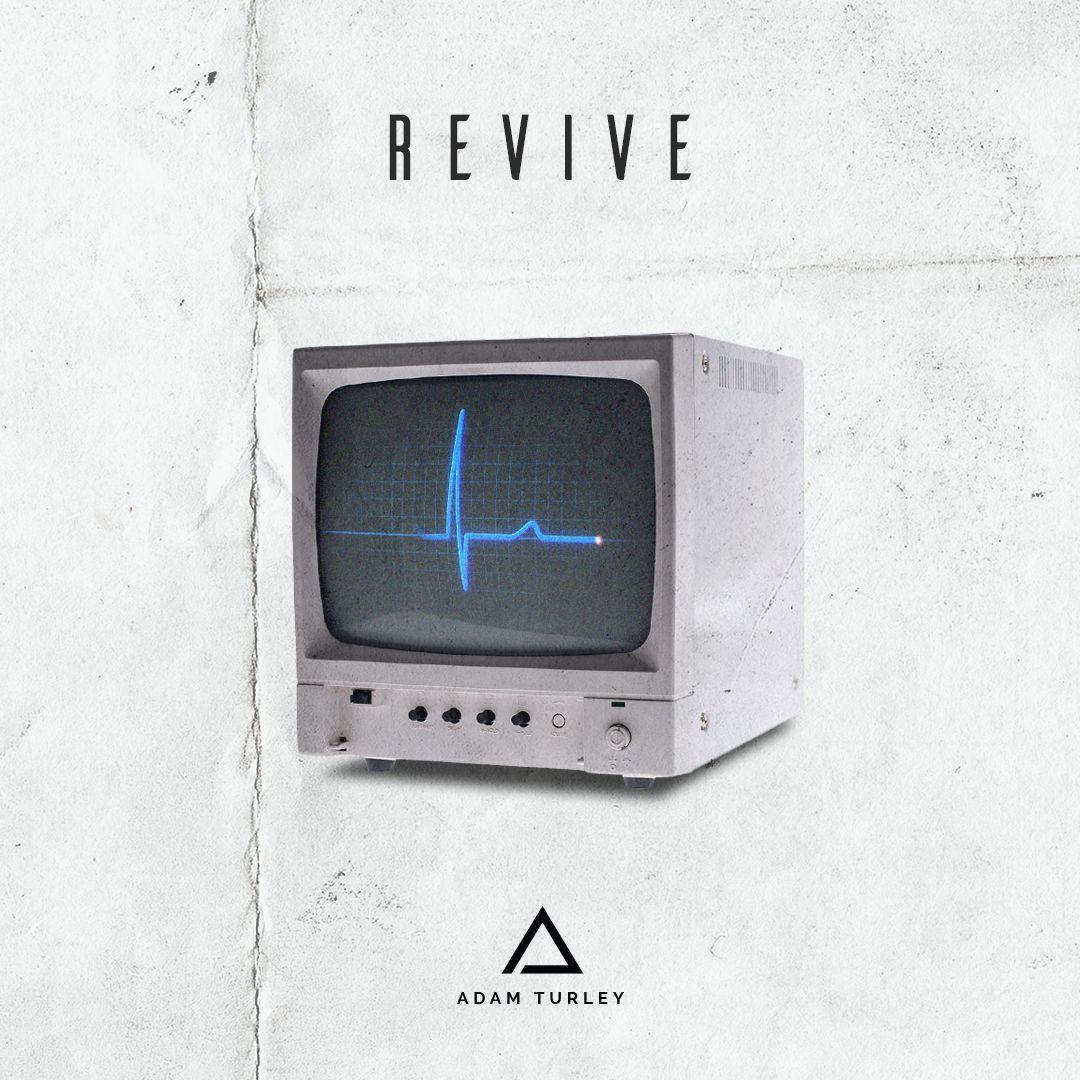 Adam Revive.jpg