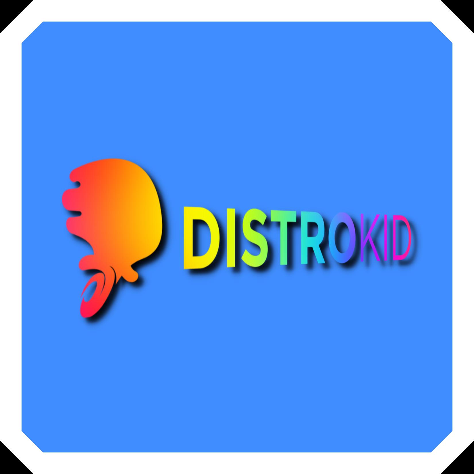 distrokid 2.png