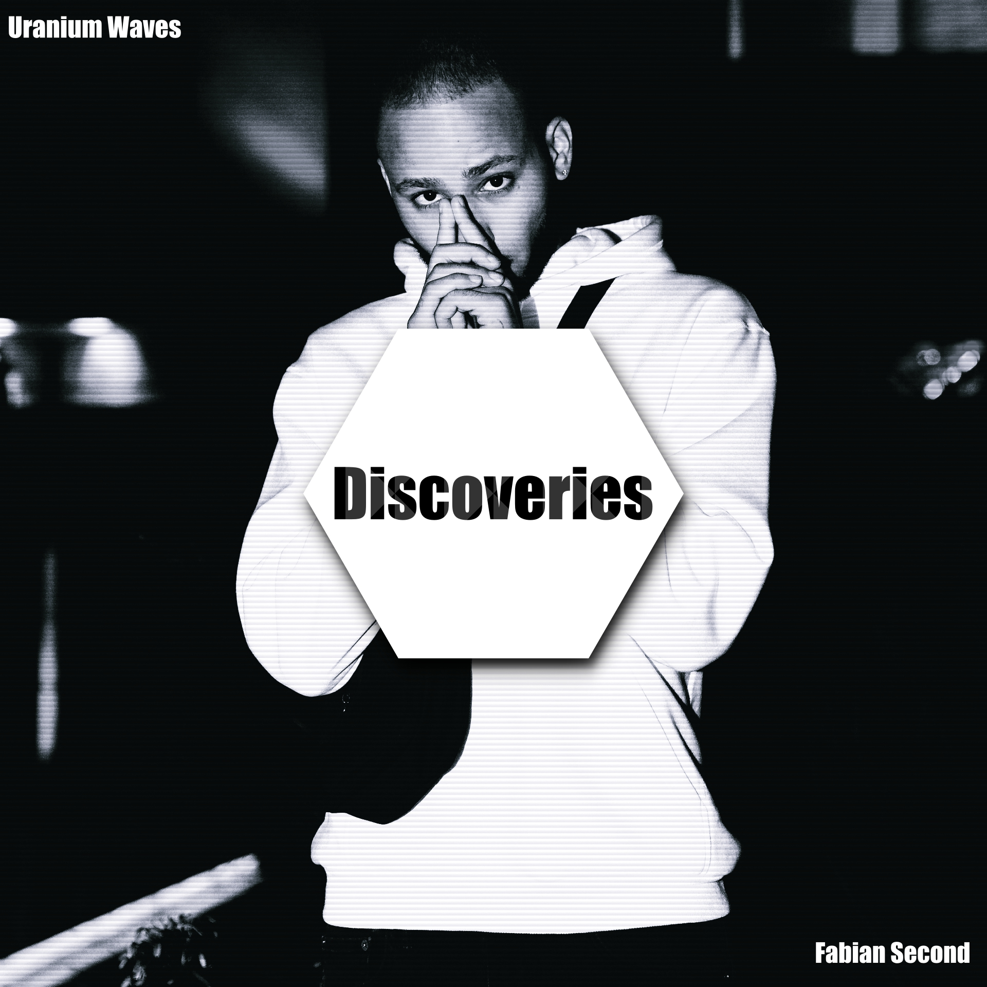 Discoveries | Janvier 2019 - We're starting 2019 with plenty of discoveries in all genre of Music. Many artists have revealed tremendous work that we think will potentially suit your taste. View below.