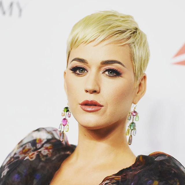 "New Music ""365"" from Katy Perry & Zedd.  #365 #katyperry #Zedd"