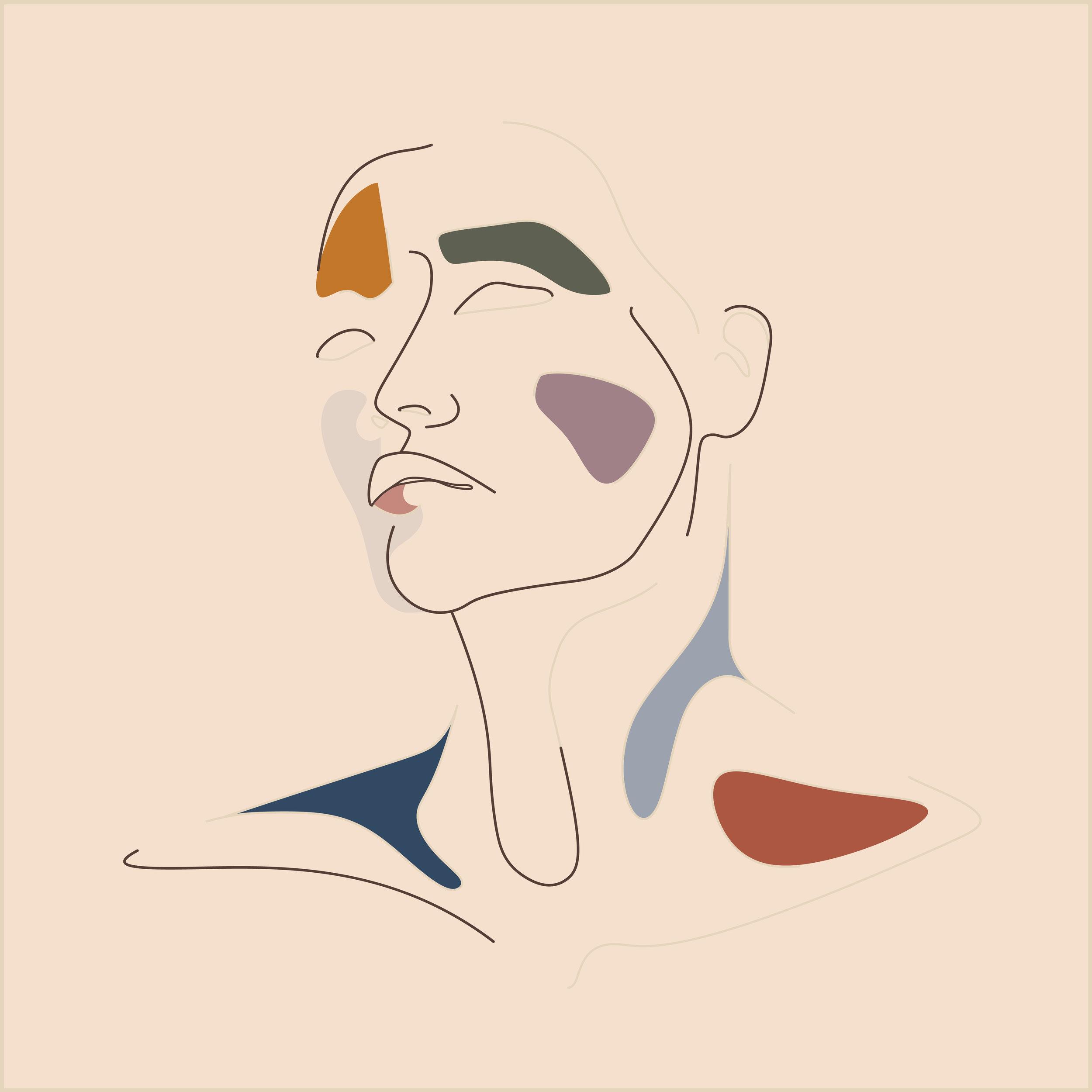 [Cover] Bobby Love - Why ft. Olive B.jpg
