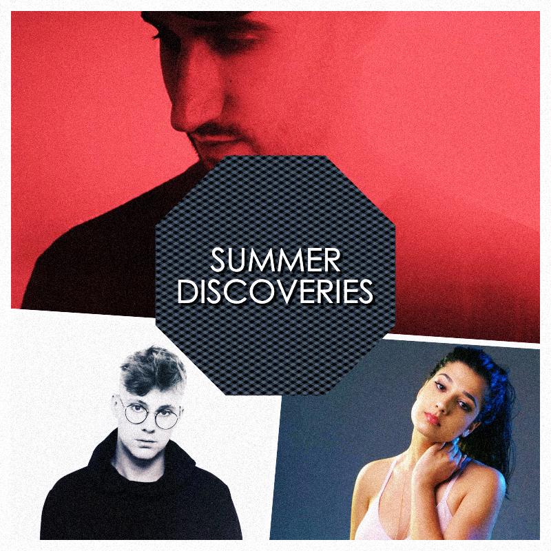 summer disc.png