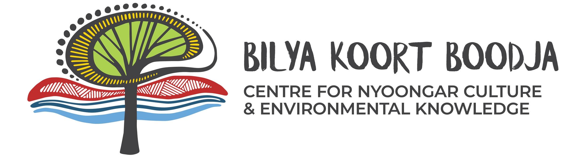 Bilya Koort Boodja; BKB Centre