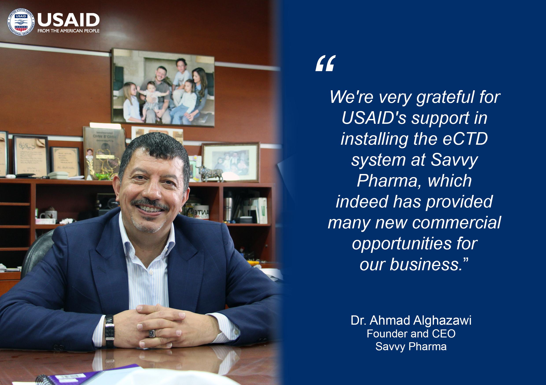 Dr. Ahmad Alghazawi.jpg