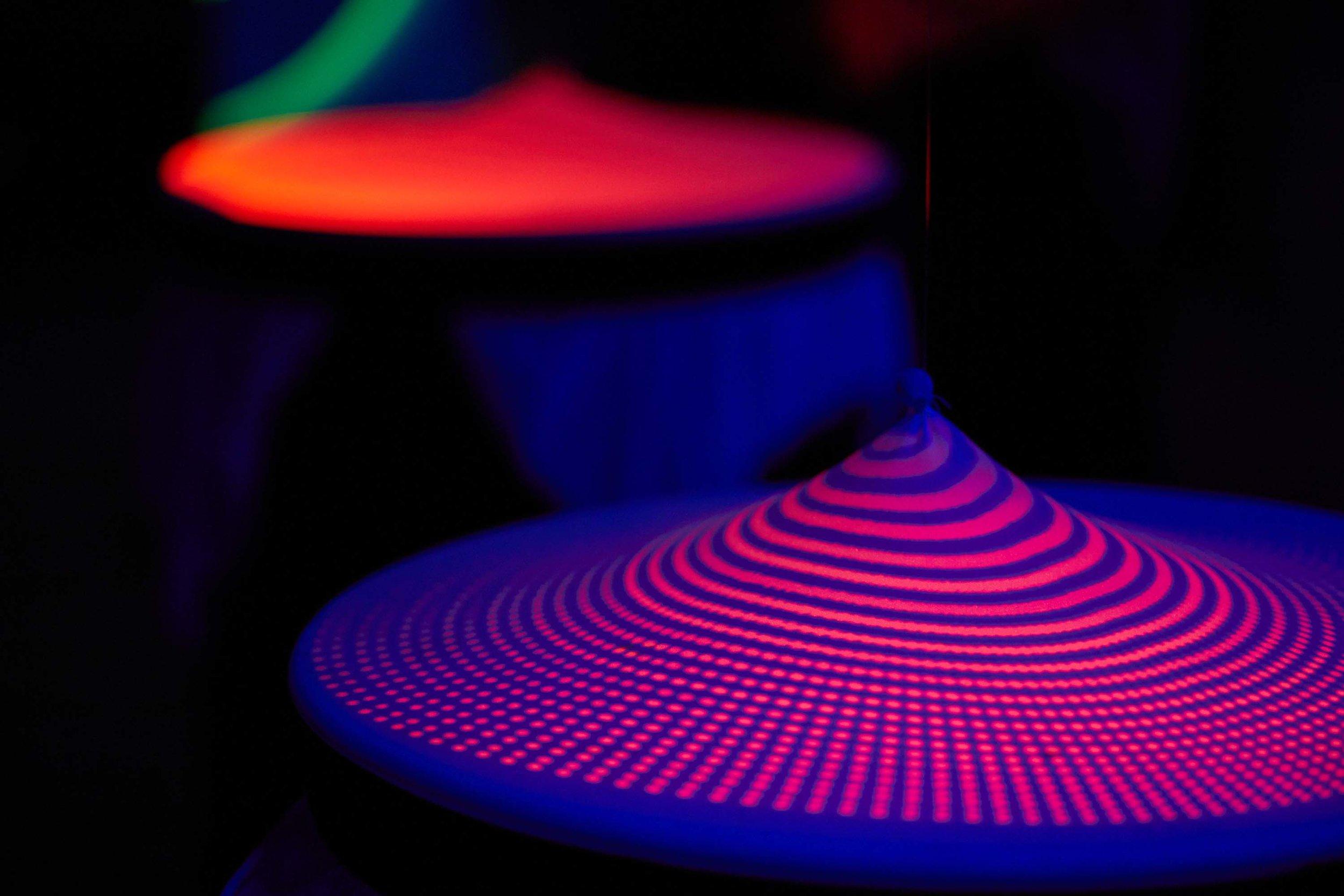 BrightNights_248.jpg