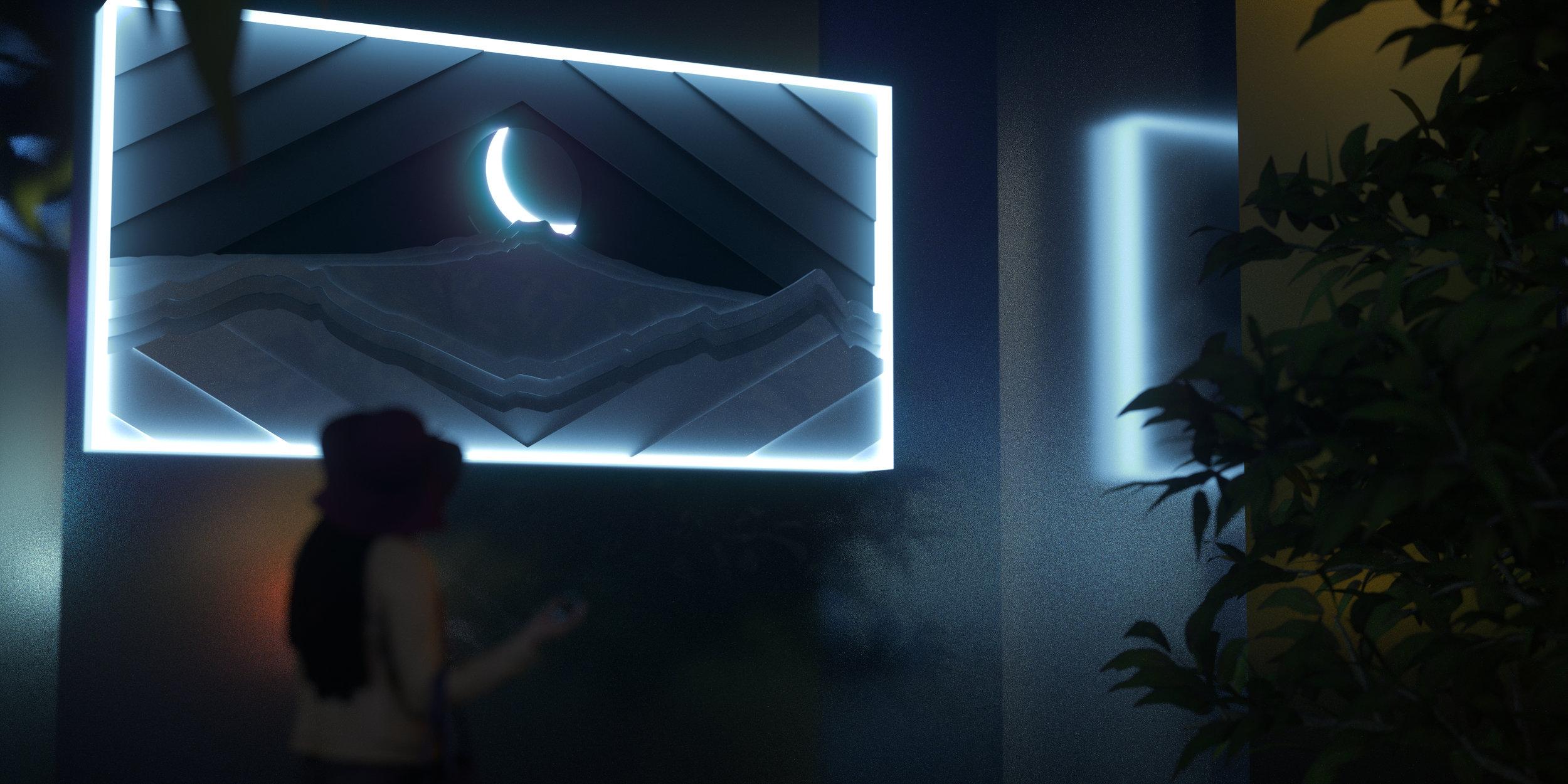 Nocturnal_BrightNights_promo.jpg
