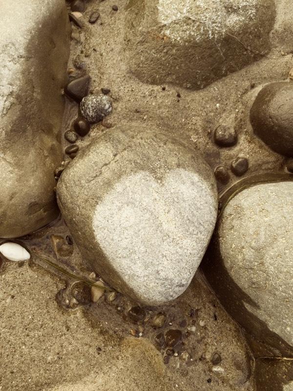 heartstone_sepia.jpg