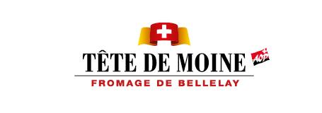 Tete_de_Moine.jpg