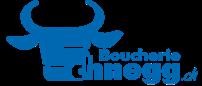 logo Schnegg.png