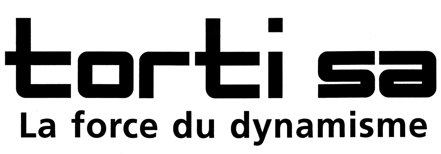 Torti_logo.png
