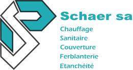 schaer.png
