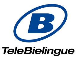 telebielingue.png