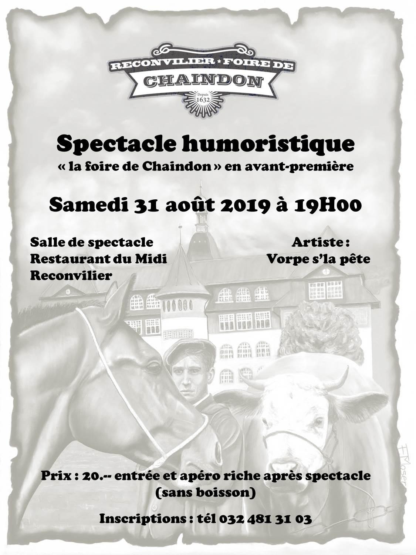 Spectacle Foire de Chaindon 2019.jpg