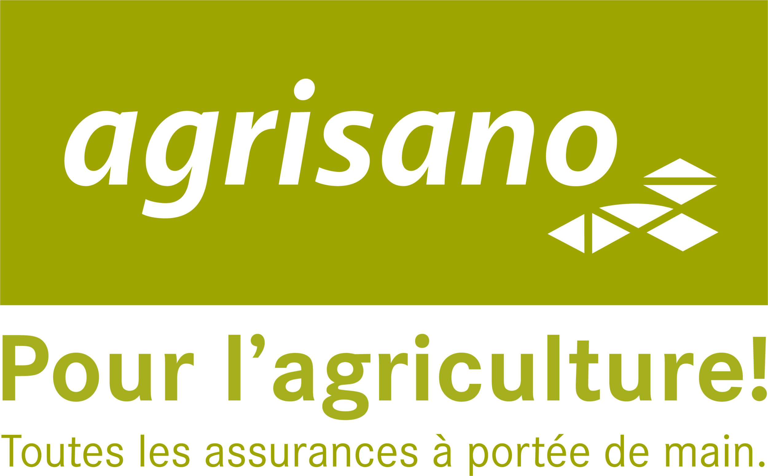 agrisano.png
