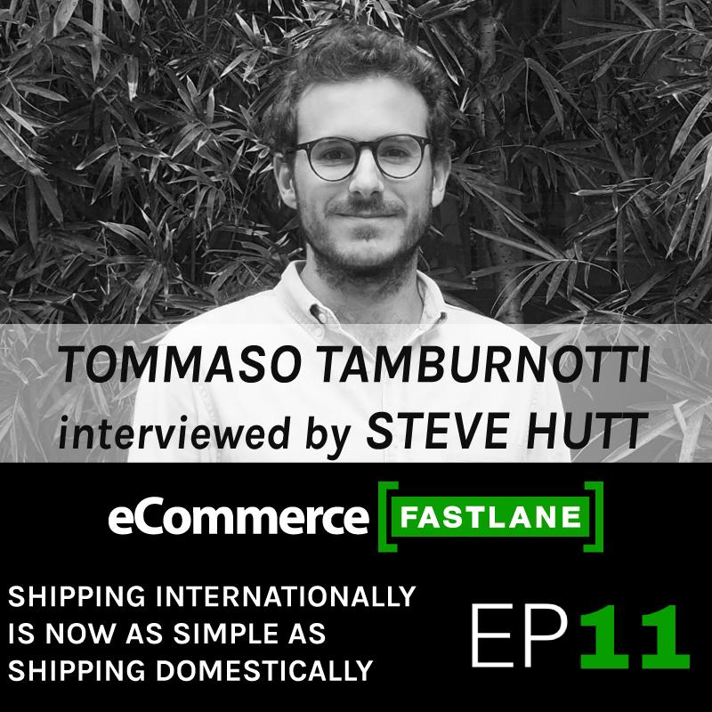 Tom-Podcast-IG@2x.png