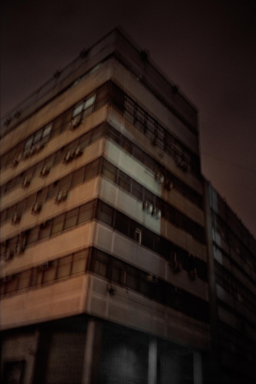 Unsettled City_06.jpg