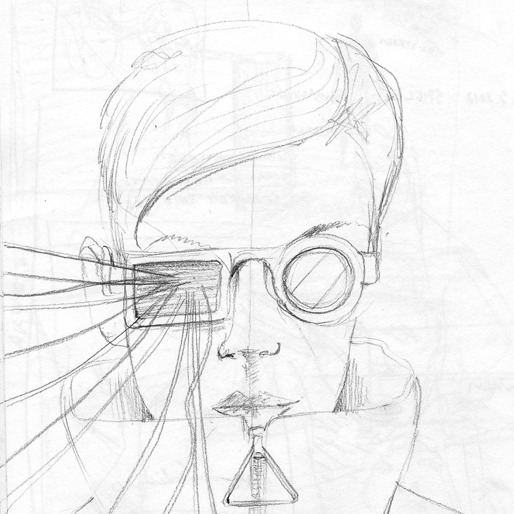 04spiegel_sketch01.jpg