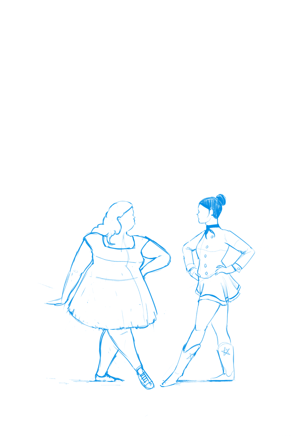 sketches25.jpg
