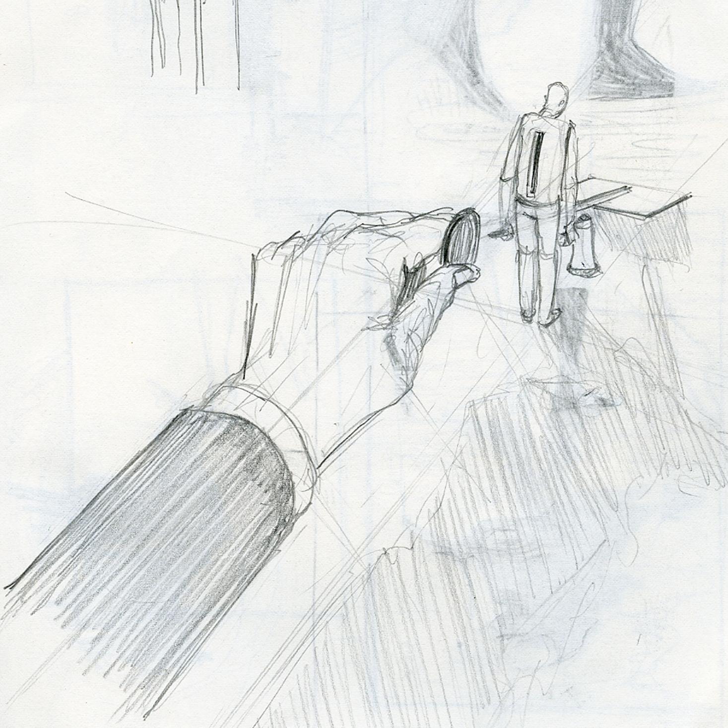 sketch013.jpg