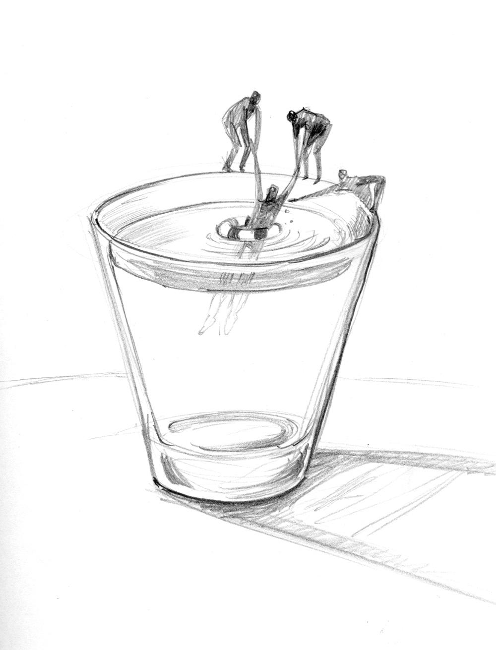 sketch03.jpg