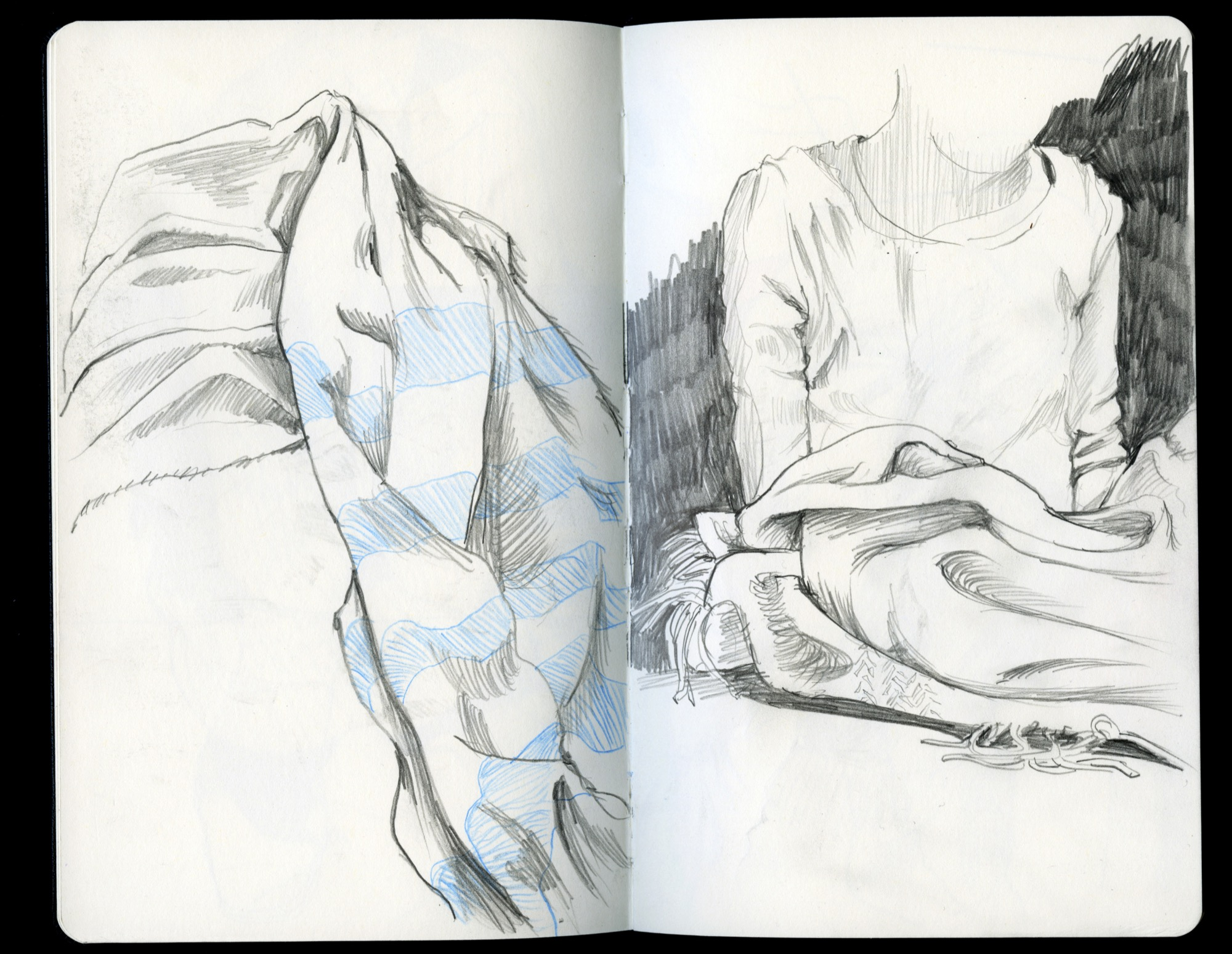 sketchbook002.jpg