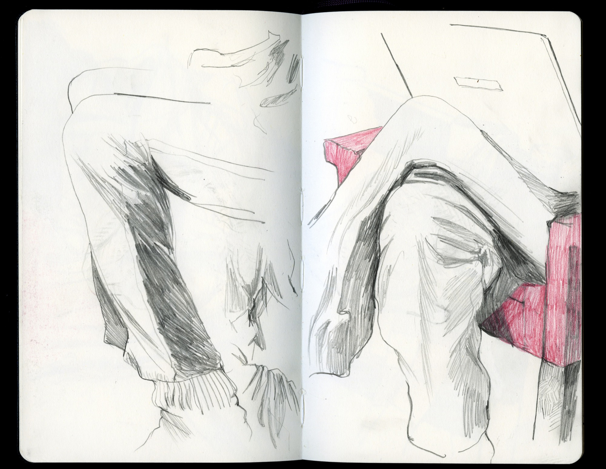 sketchbook003.jpg