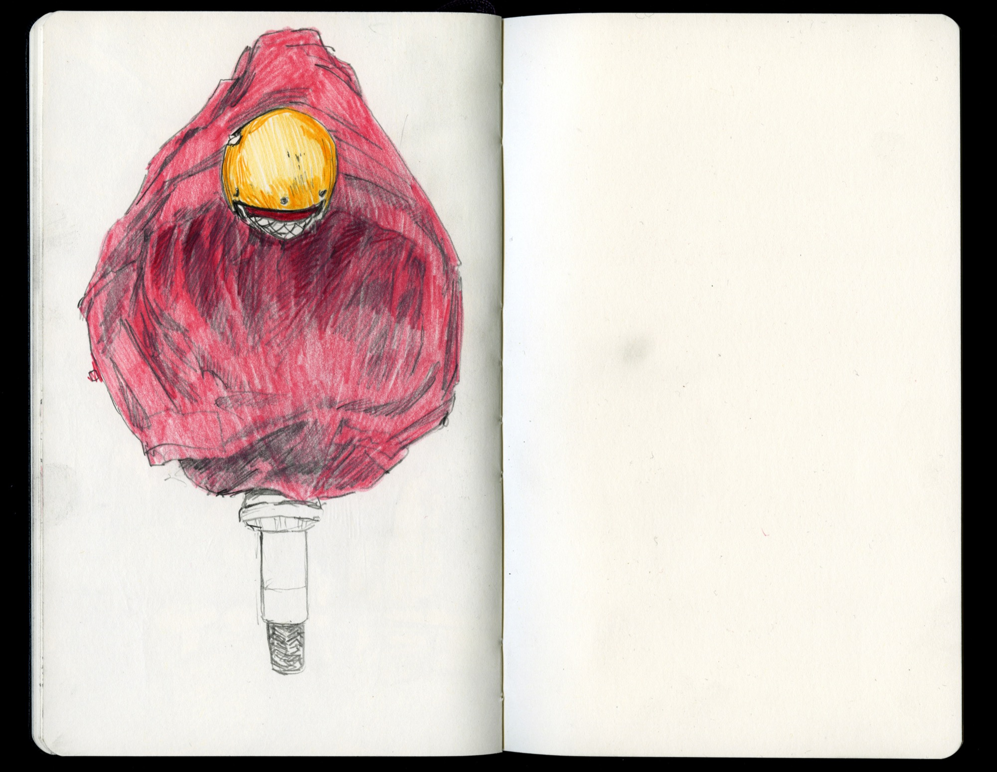 sketchbook010.jpg