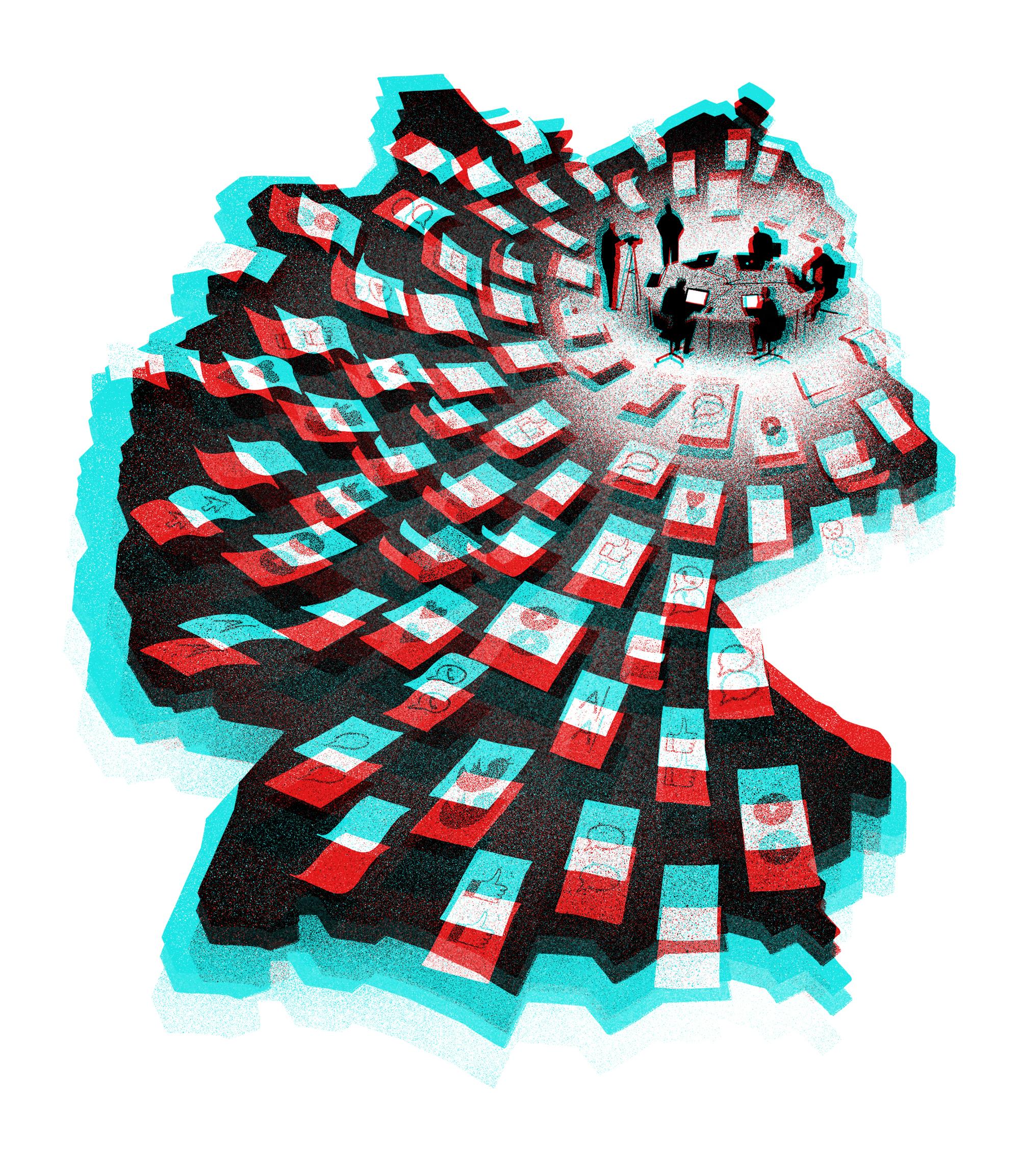 folgeillu02_RGB.jpg