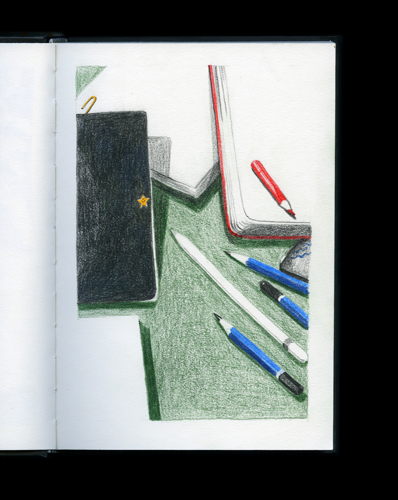 polychromos_challenge04.png