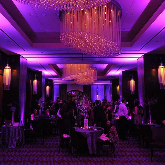 Corporate dinners have never looked better . . . . . . . . #corporate #aucklandbusiness #auckland #aucklandcity #aucklanddj #nzdj #dj4you #wedding #uplighting #aucklandlife #aucklandairport #aucklandfood #aucklandweddings #aucklandphotographer #aucklandnz #aucklandharbour #aucklandbars #aucklandevents #schoolball #nzschools