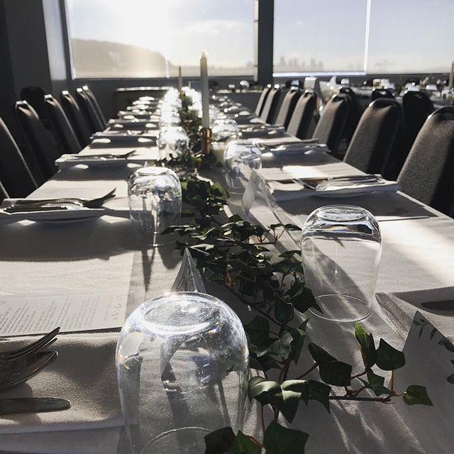 Kicking off the NZ summer wedding season with a bang! . . . . . #nzweddings #aucklanddj #djhire #nzdj #metrodj #weddingdj #aucklandweddings #aucklandevents #aucklandcity #djhire #mobiledj