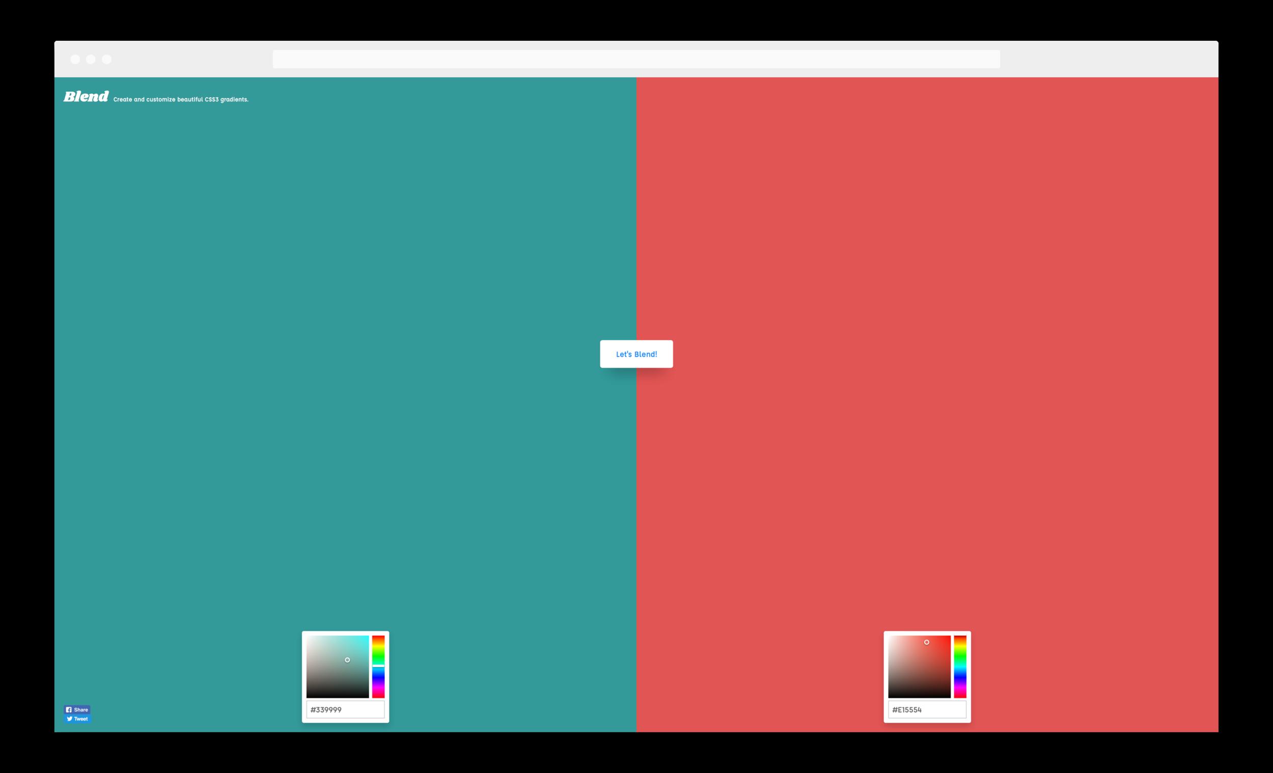 blend-screenshot.png