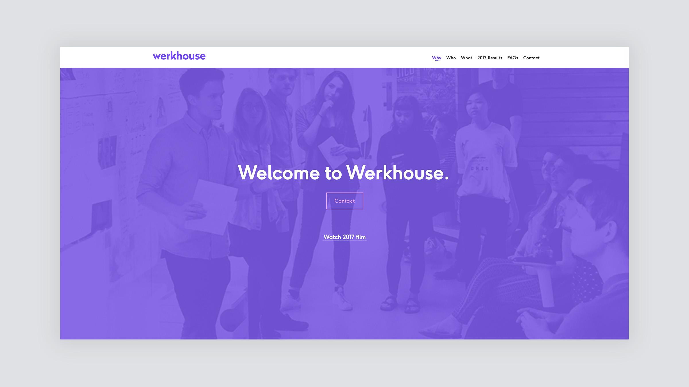 WerkhouseHomePage.jpg
