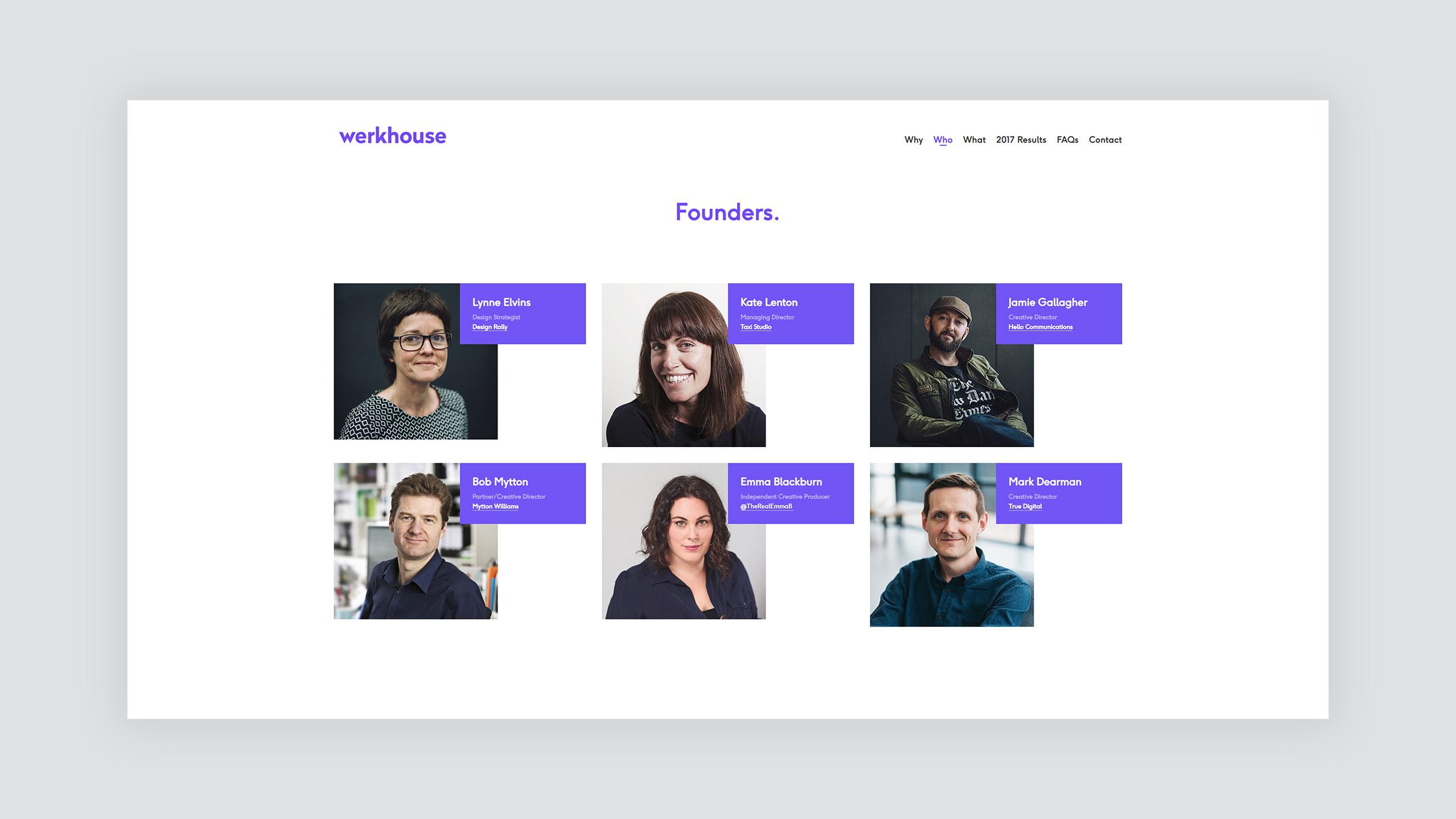 WerkhouseFounders.jpg