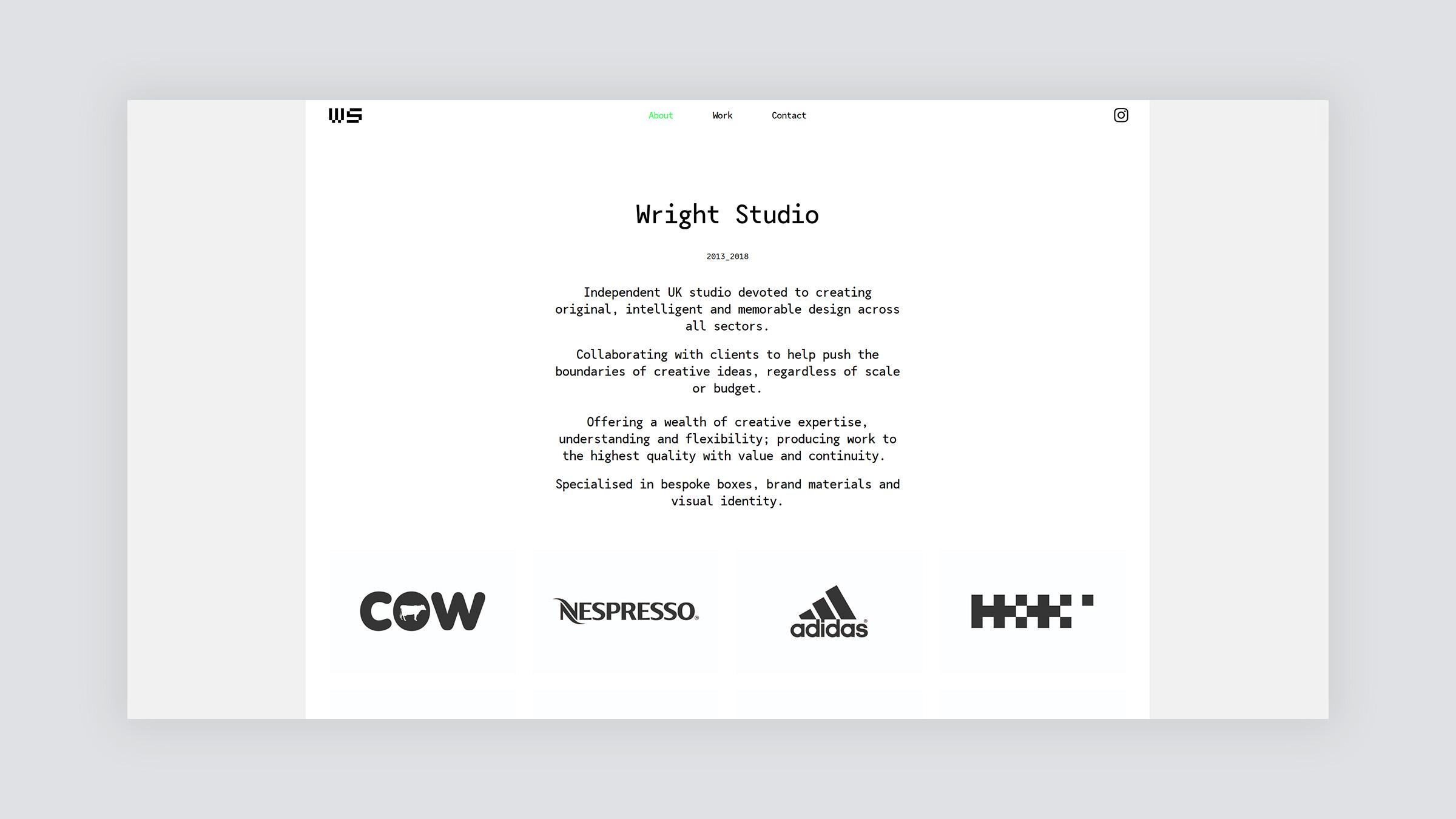WrightStudioAboutPage.jpg