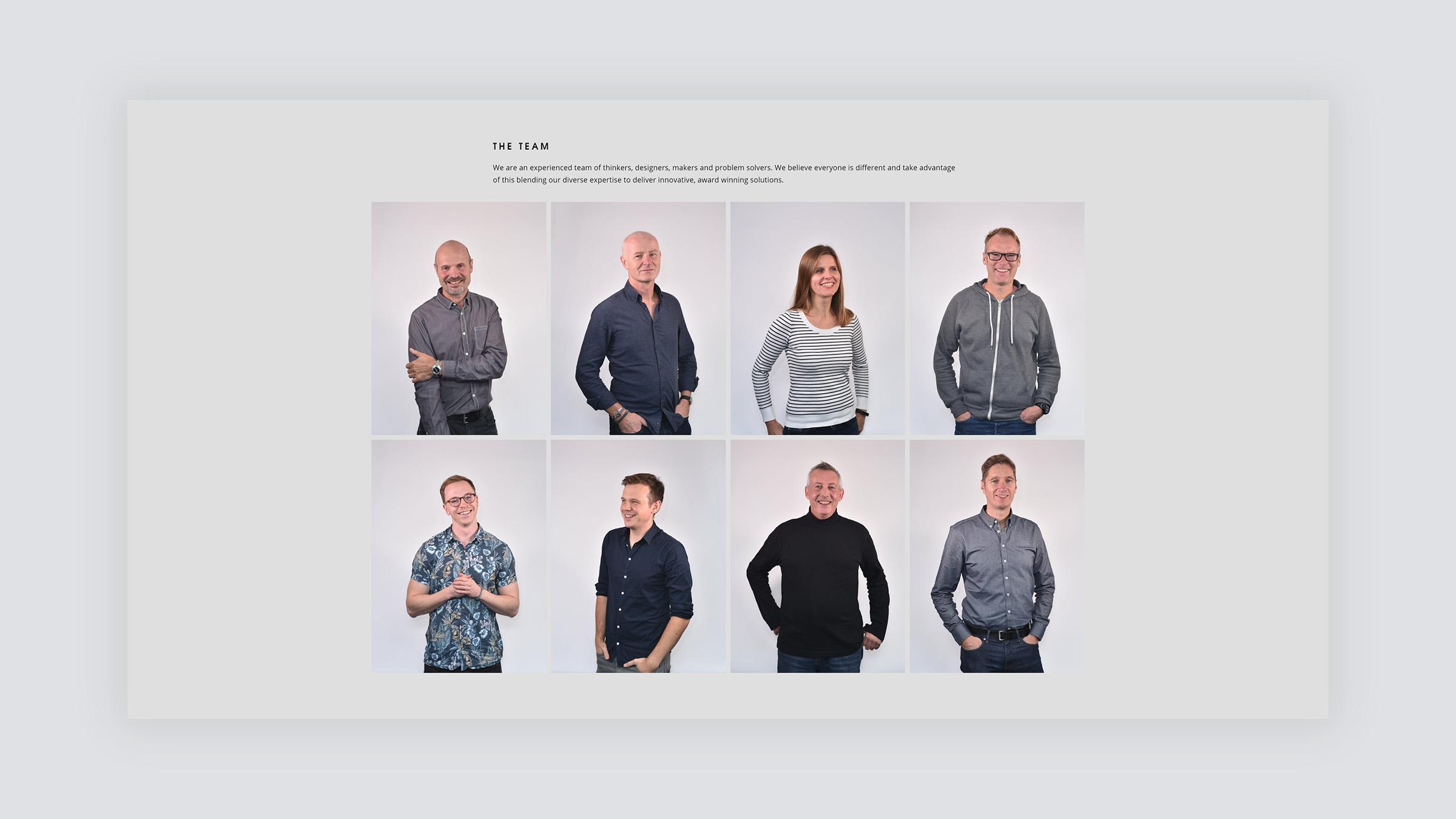 DesignworksTeamPage.jpg
