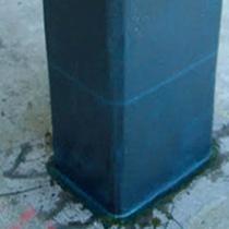 Concrete Repairs& Refurbishment -