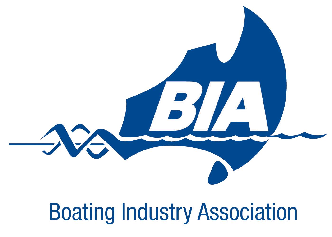 BIA Logo - High-Res - Transparent Background.png