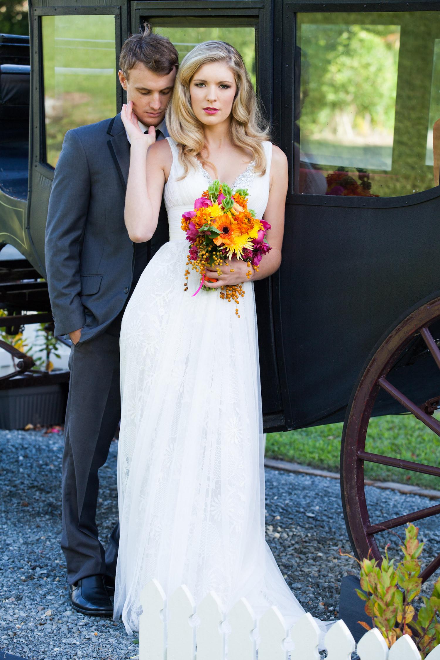 wedding couple carriage.jpg