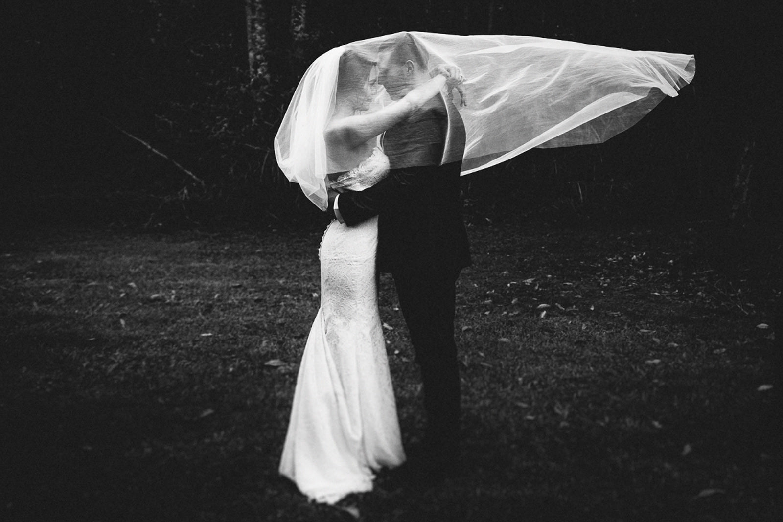 teavine house winter wedding couple.jpg